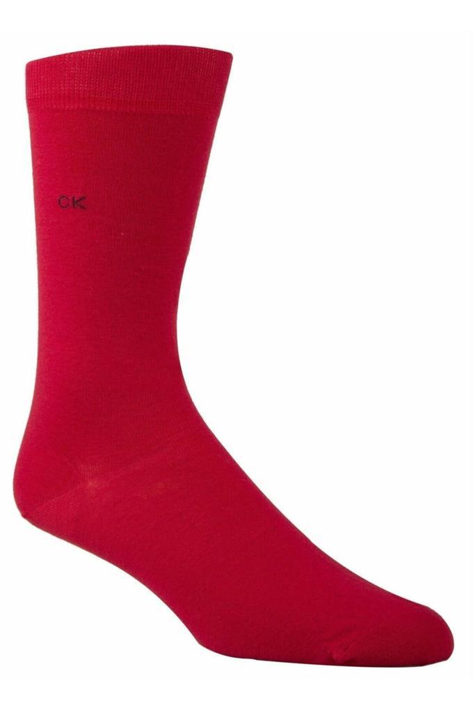 Calvin Klein Erkek Çorap