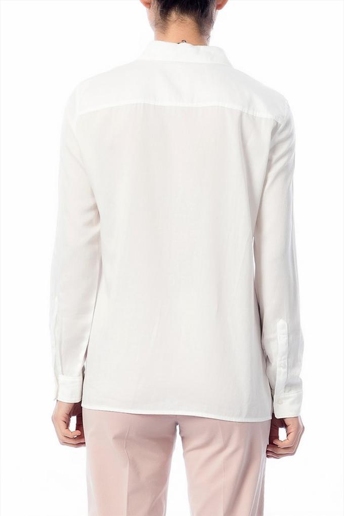 Joop Kadın Gömlek