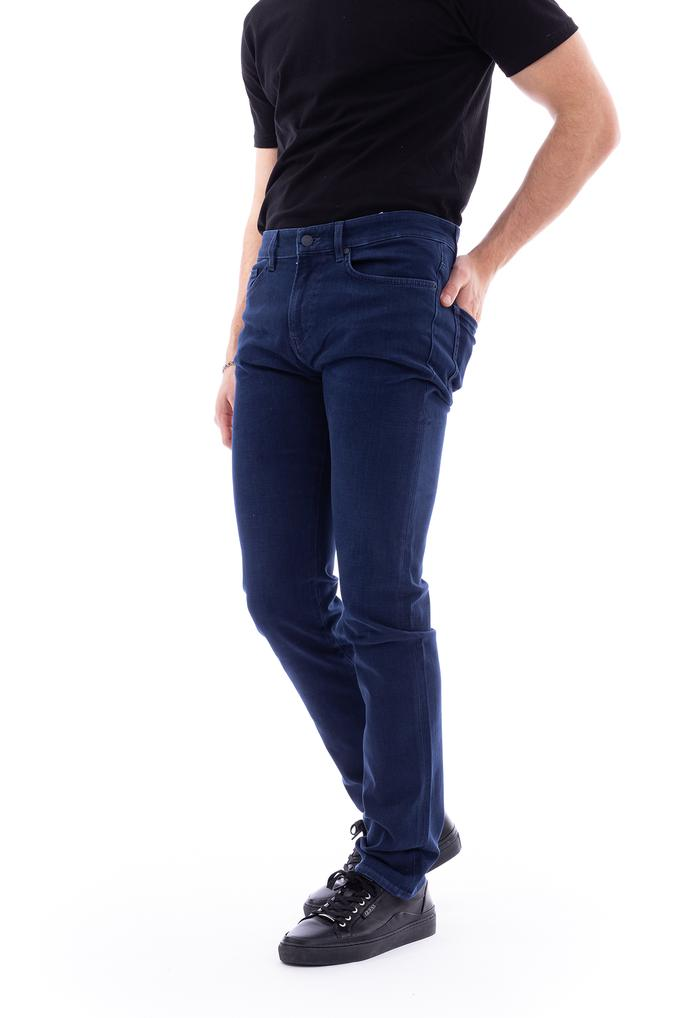 50432453 JEANS_TROUSERS
