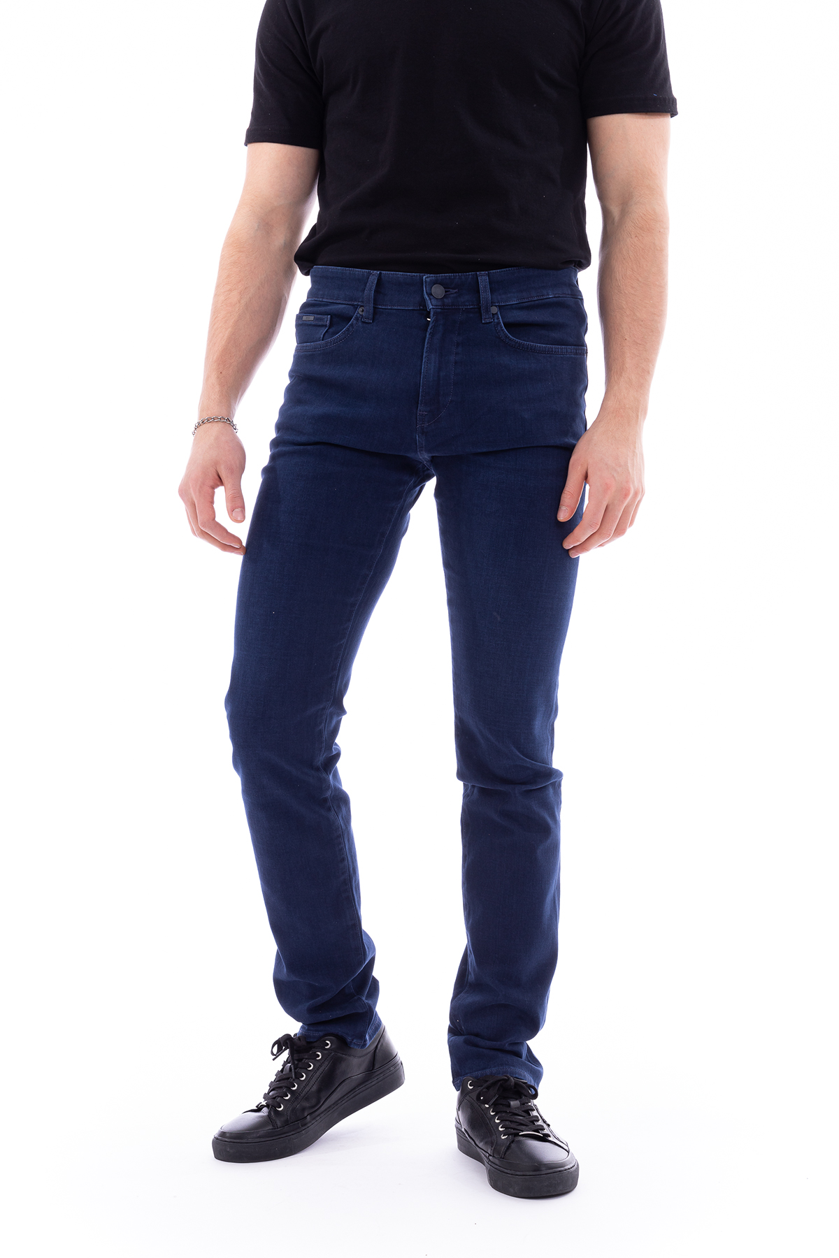 Hugo Boss Erkek Jeans