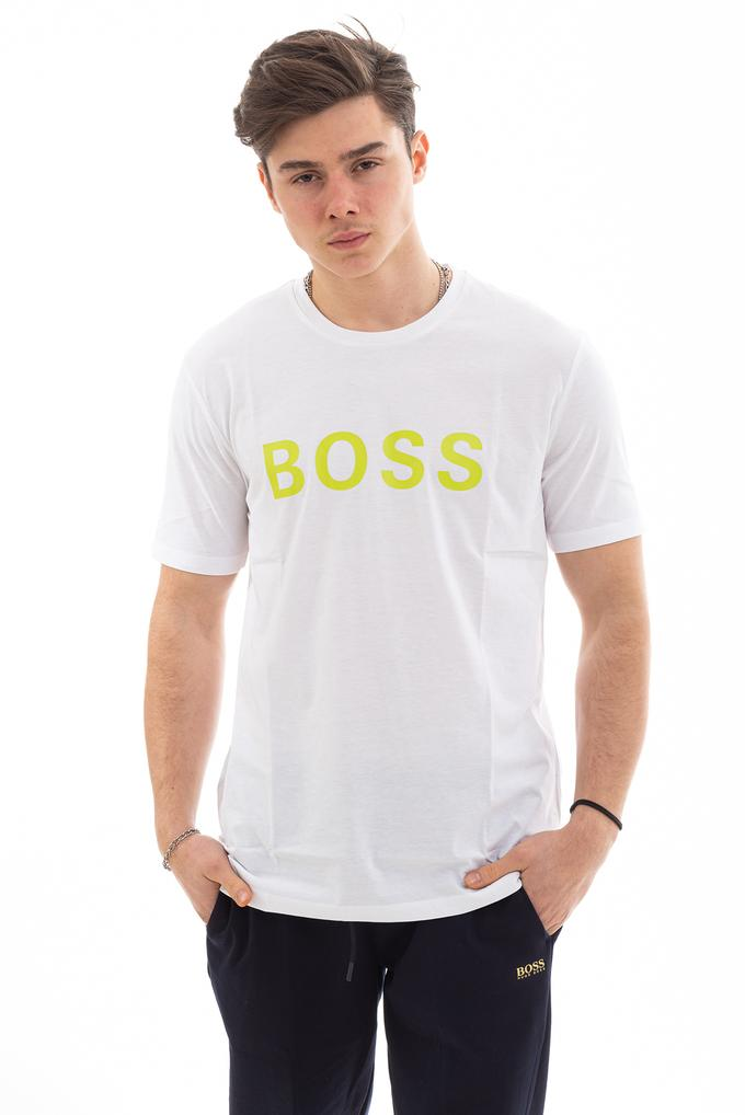 Hugo Boss Erkek T-shirt