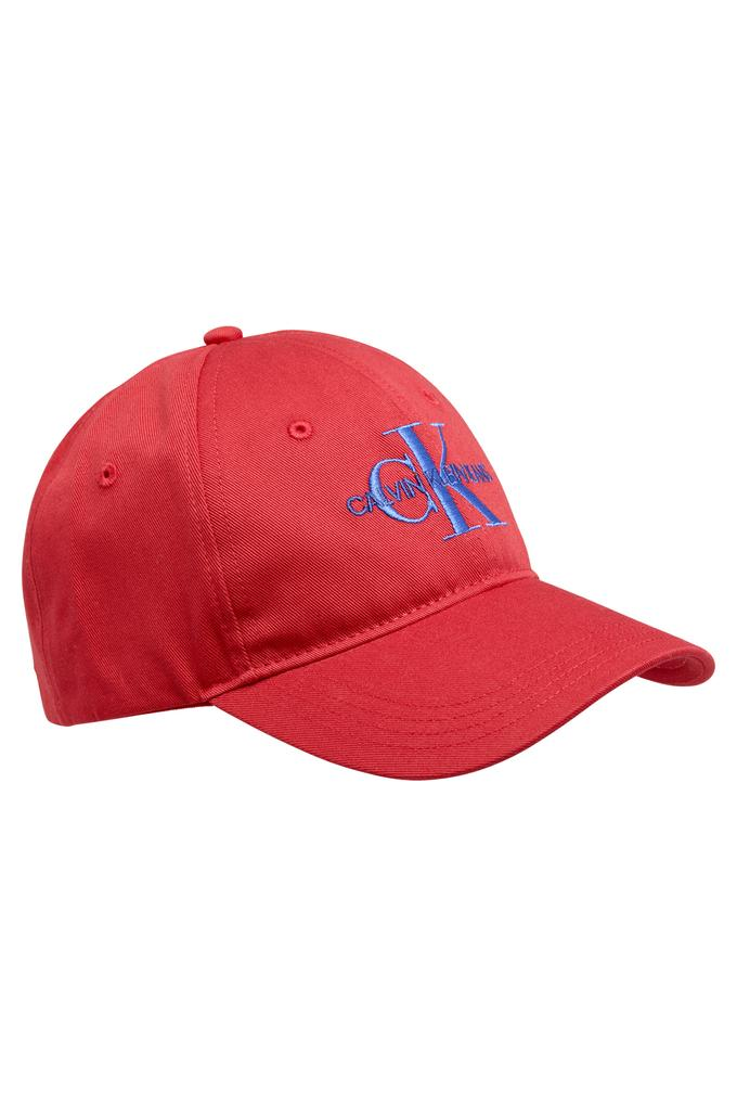 Calvin Klein Erkek Şapka