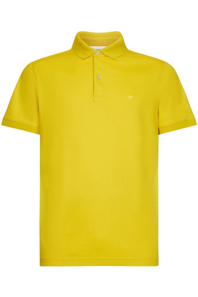 Calvin Klein Erkek T-Shirt