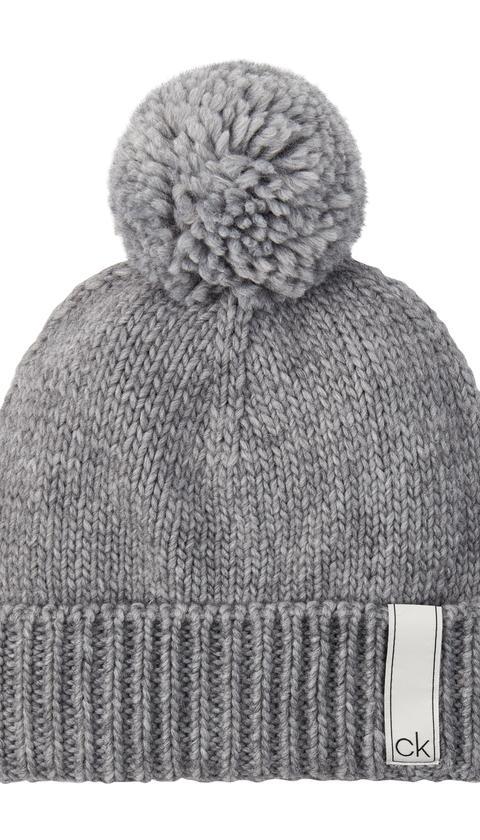 Calvin Klein Kadın Şapka