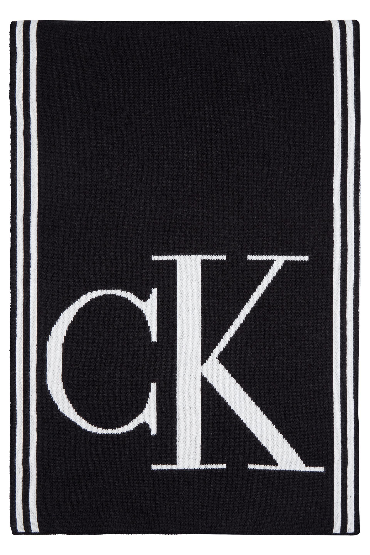 Calvin Klein Kadın Şal