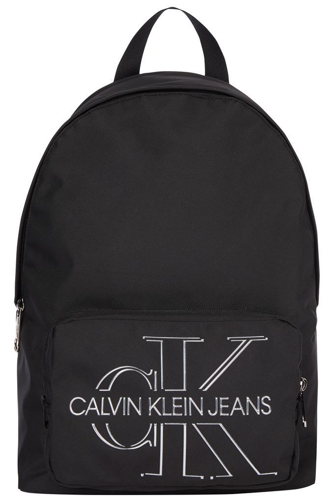 Calvin Klein Kadın Omuz Çanta
