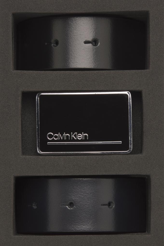 Calvin Klein Erkek Cüzdan Hediye Seti
