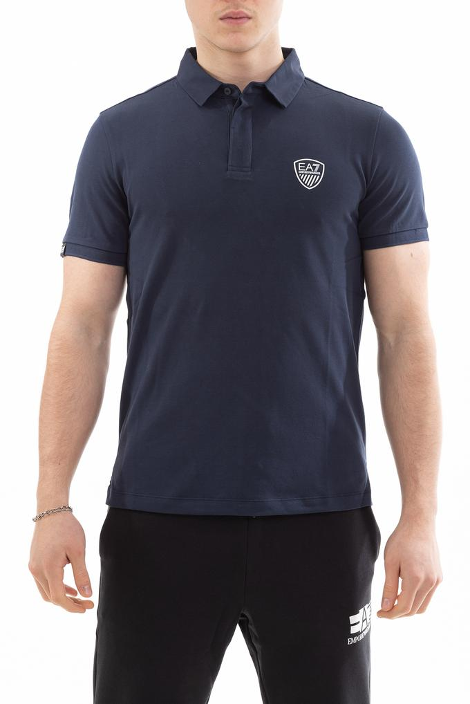 EA7 Erkek T-Shirt