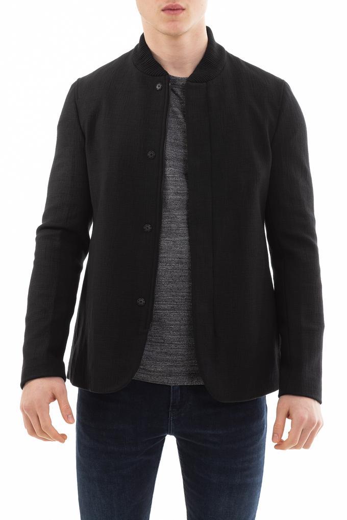 Emporio Armani Erkek Blazer Ceket