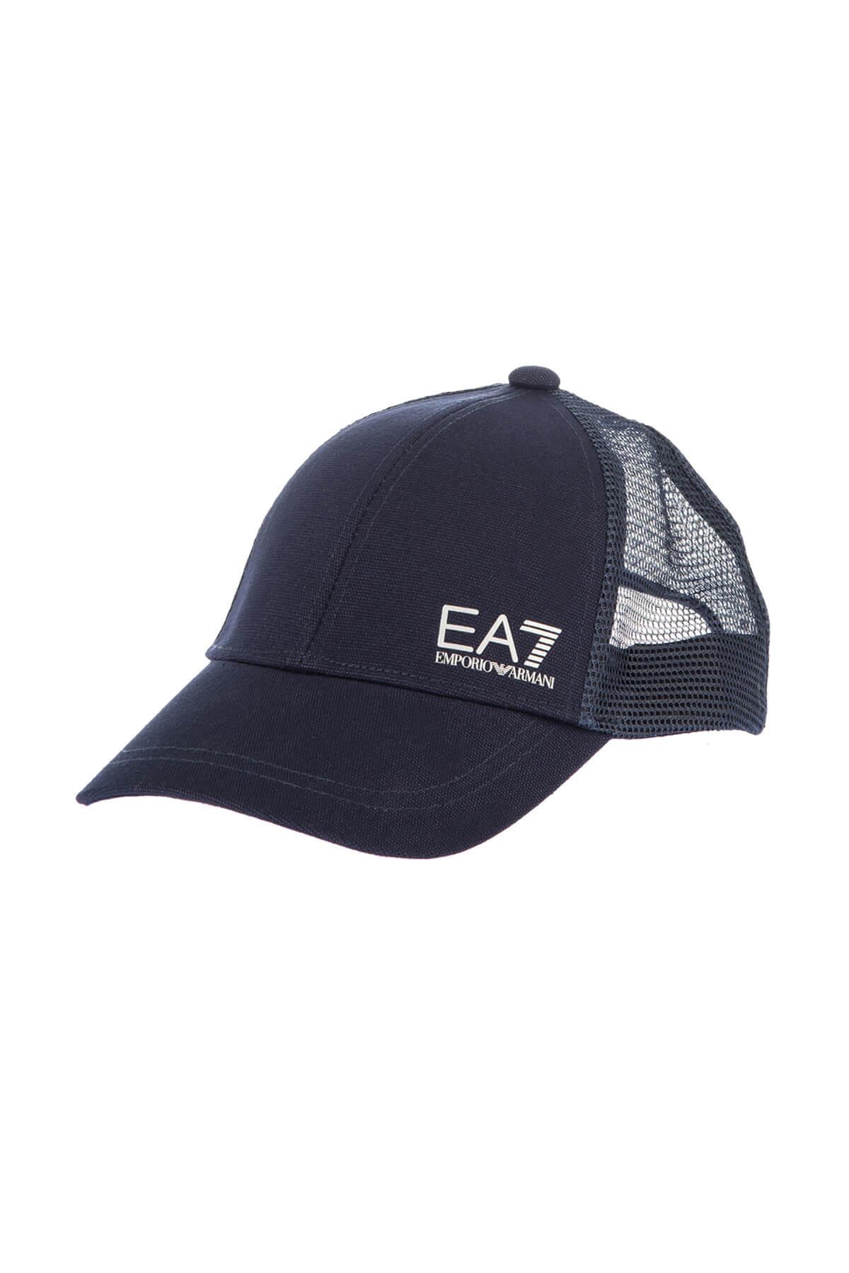 EA7 ŞAPKA