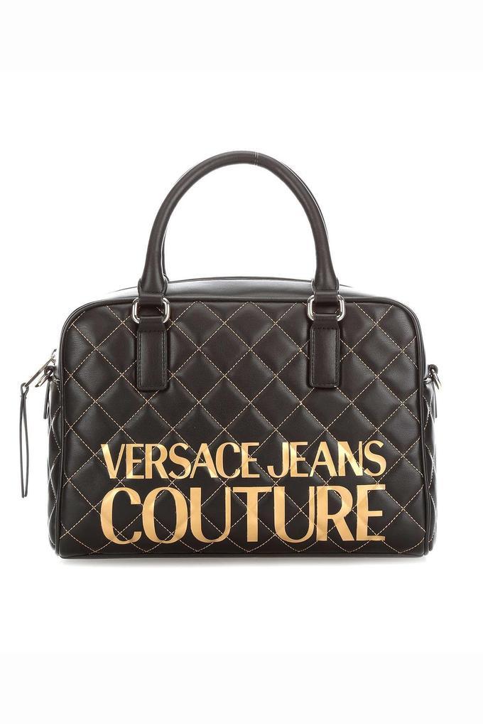 Versace Jeans Kadın Çanta