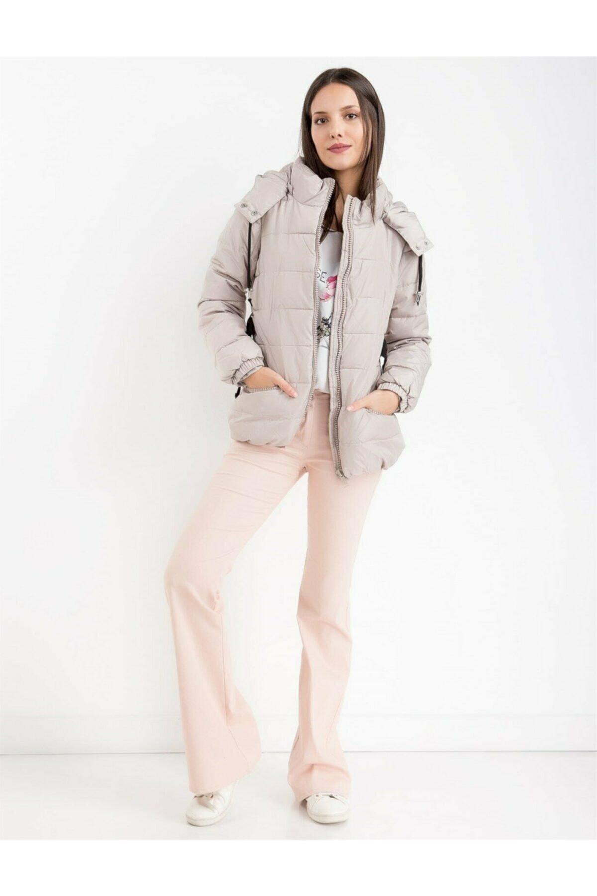 Silvian Heach Kadın Ceket