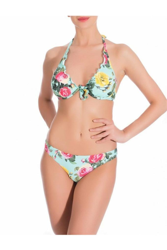 Guess Kadın Bikini Altı