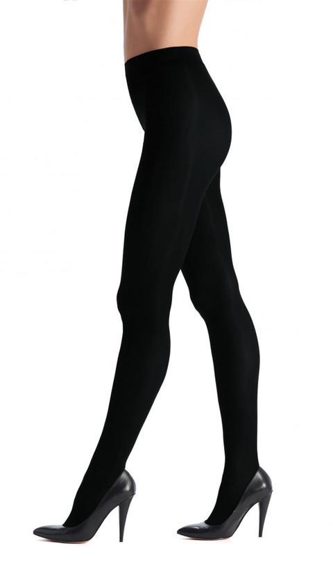 Oroblu Külotlu Çorap