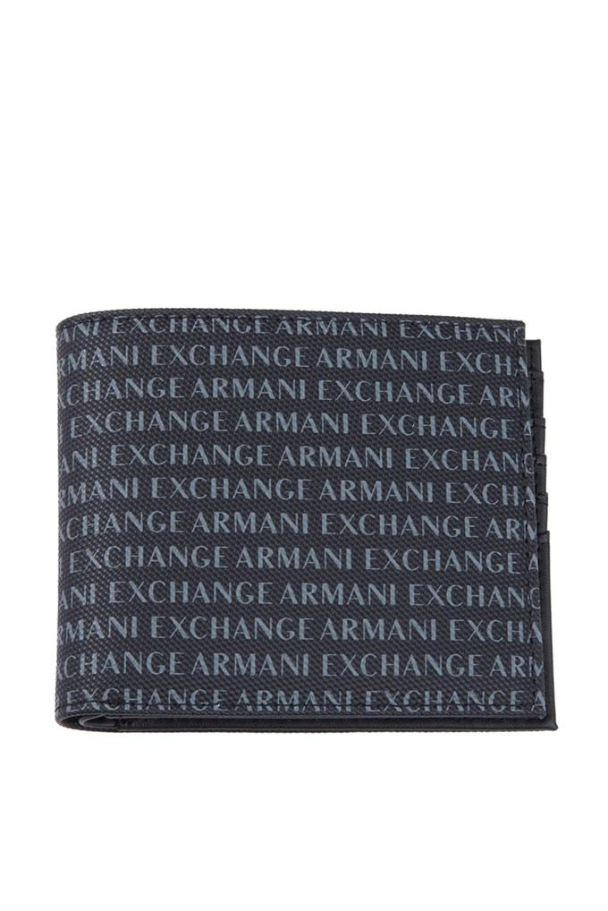 Armani Exchange Erkek Kartlık