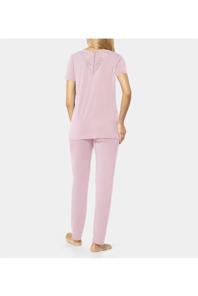 Triumph Kadın Pijama Takım