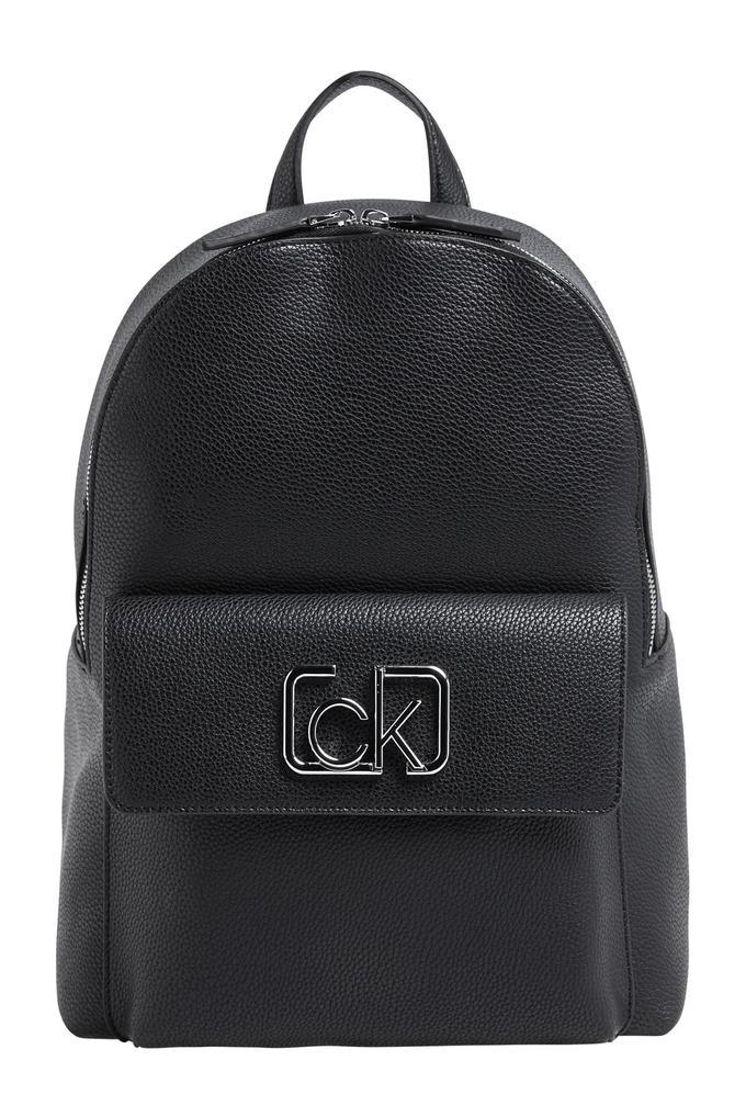 Calvin Klein CK Signature Kadın Sırt Çantası