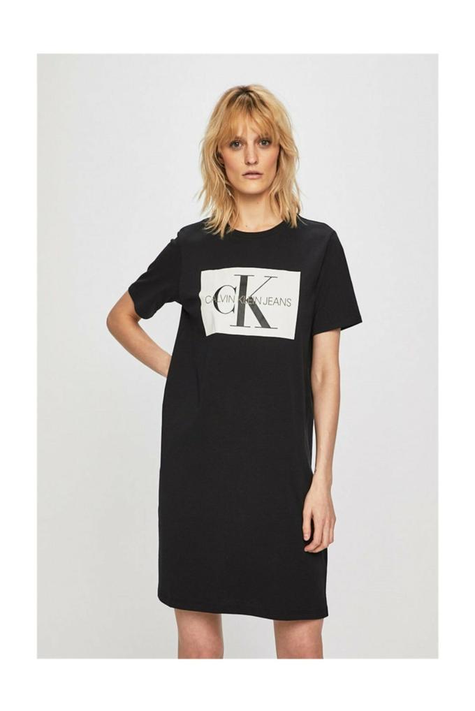 Calvin Klein Kadın Tulum