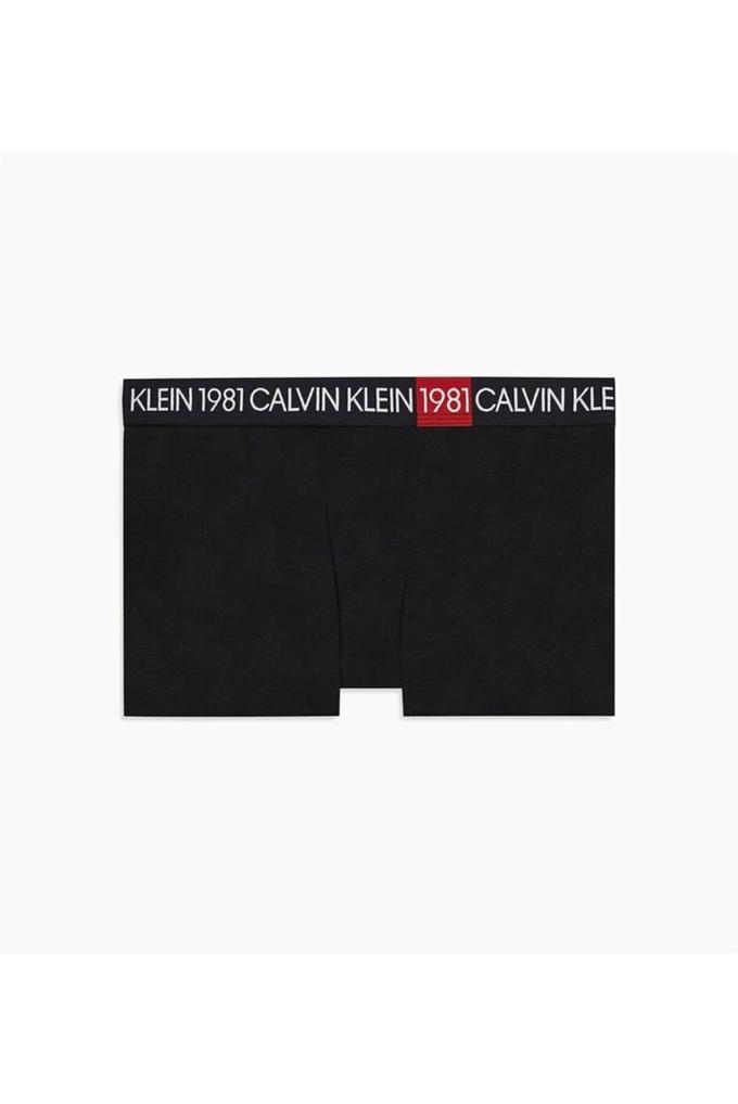 Calvin Klein Erkek Boxer