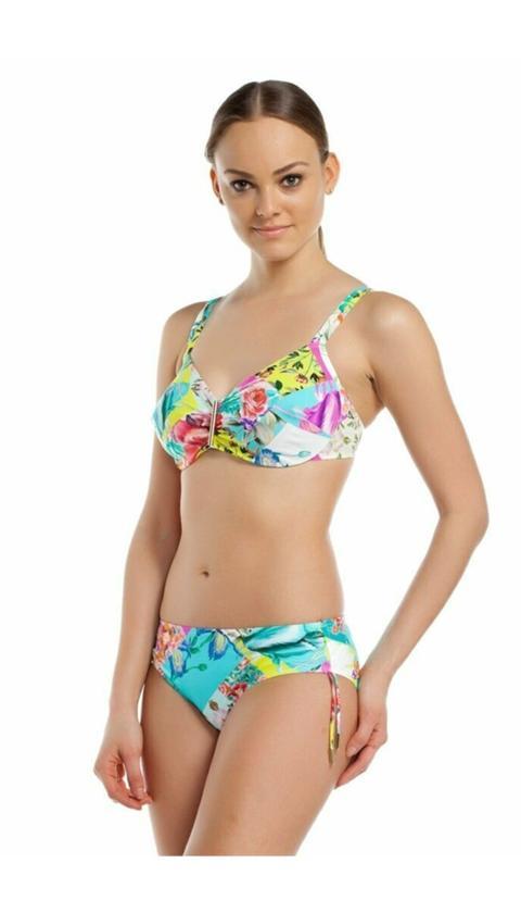 Watercult Maryan Kadın Bikini Üstü