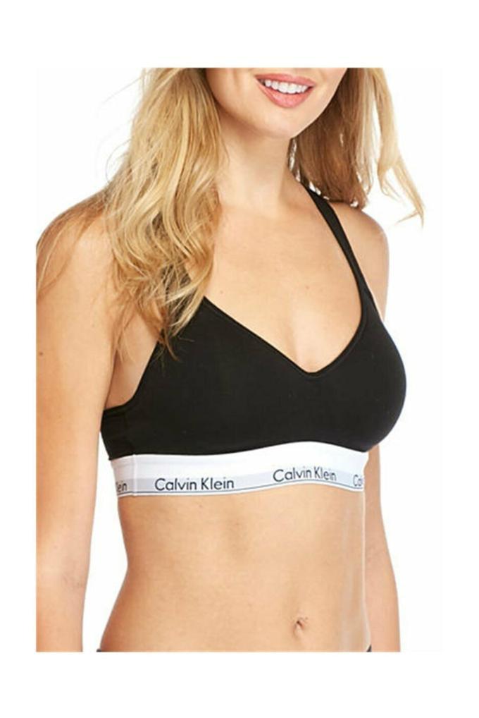 Calvin Klein Kadın Sütyen