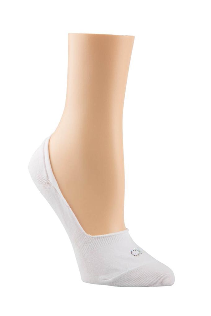 Calvin Klein Çorap Kadın Babet