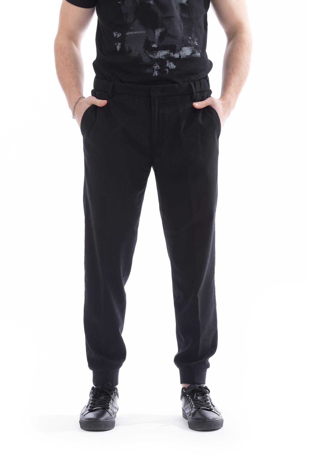 Emporio Armani Erkek Pantolon
