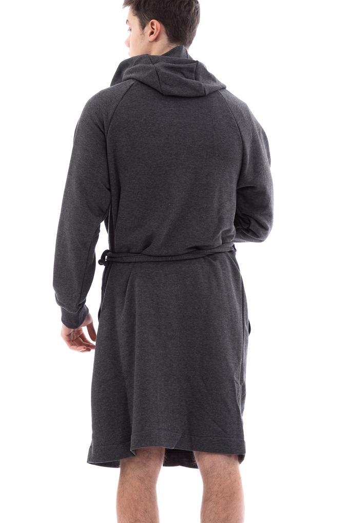 Stamati's Erkek Robe De Chambre