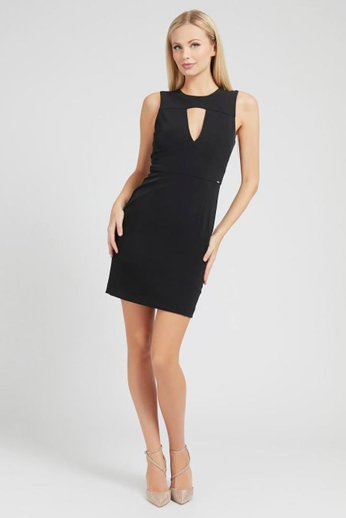 Guess Christin Kadın Elbise