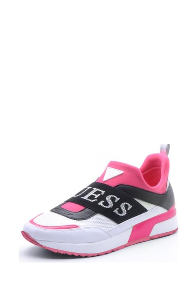 Guess Kadın Maygin Active Sneaker