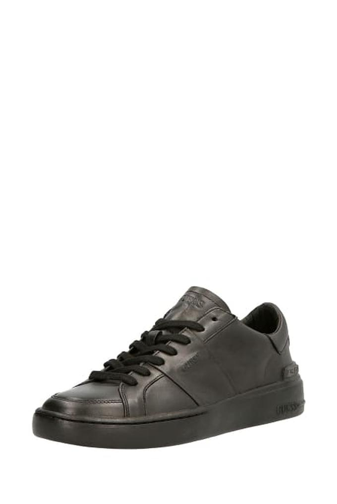 Guess Verona Stripe Erkek Sneaker