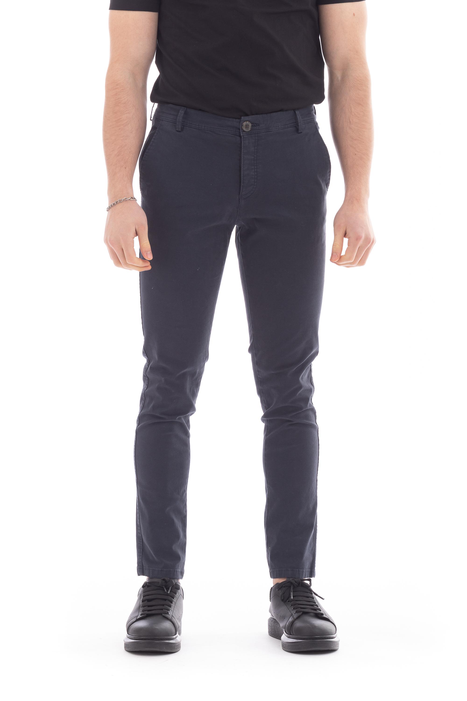 Selected Erkek Slim Fit Pantolon