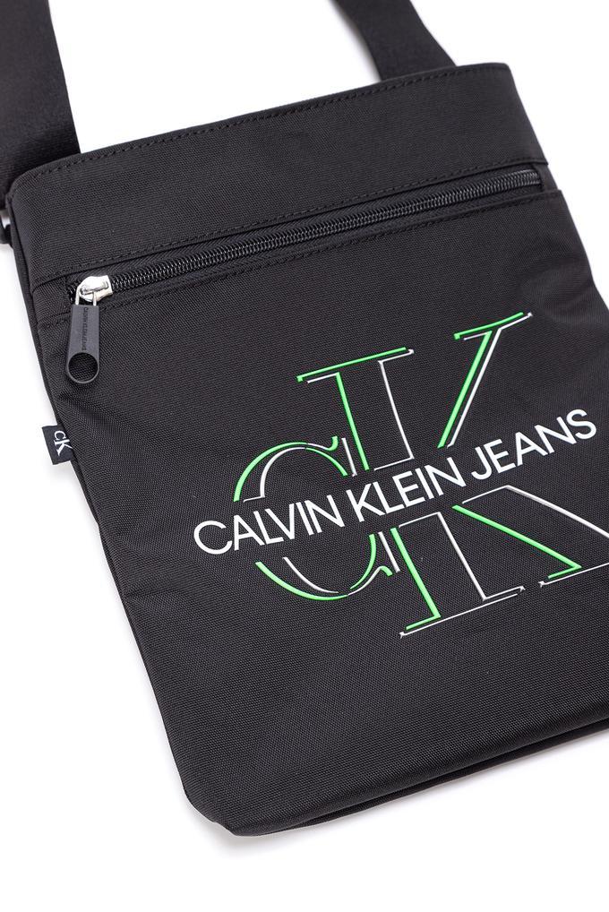 Calvin Klein Erkek Reporter Çanta
