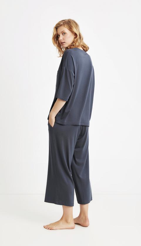 Catherine's Kadın Pijama Takımı