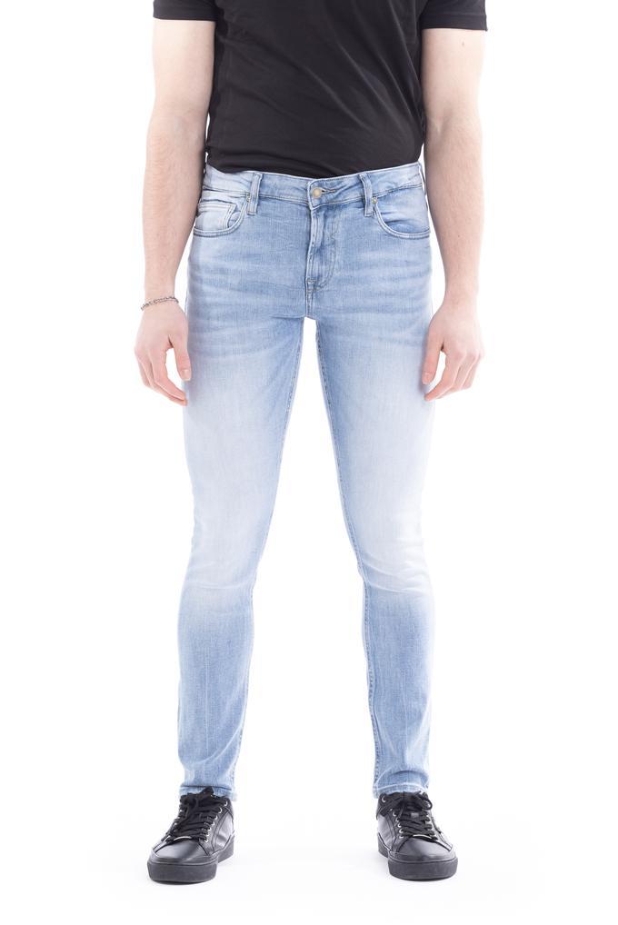 Guess Skinny Fit Erkek Jean