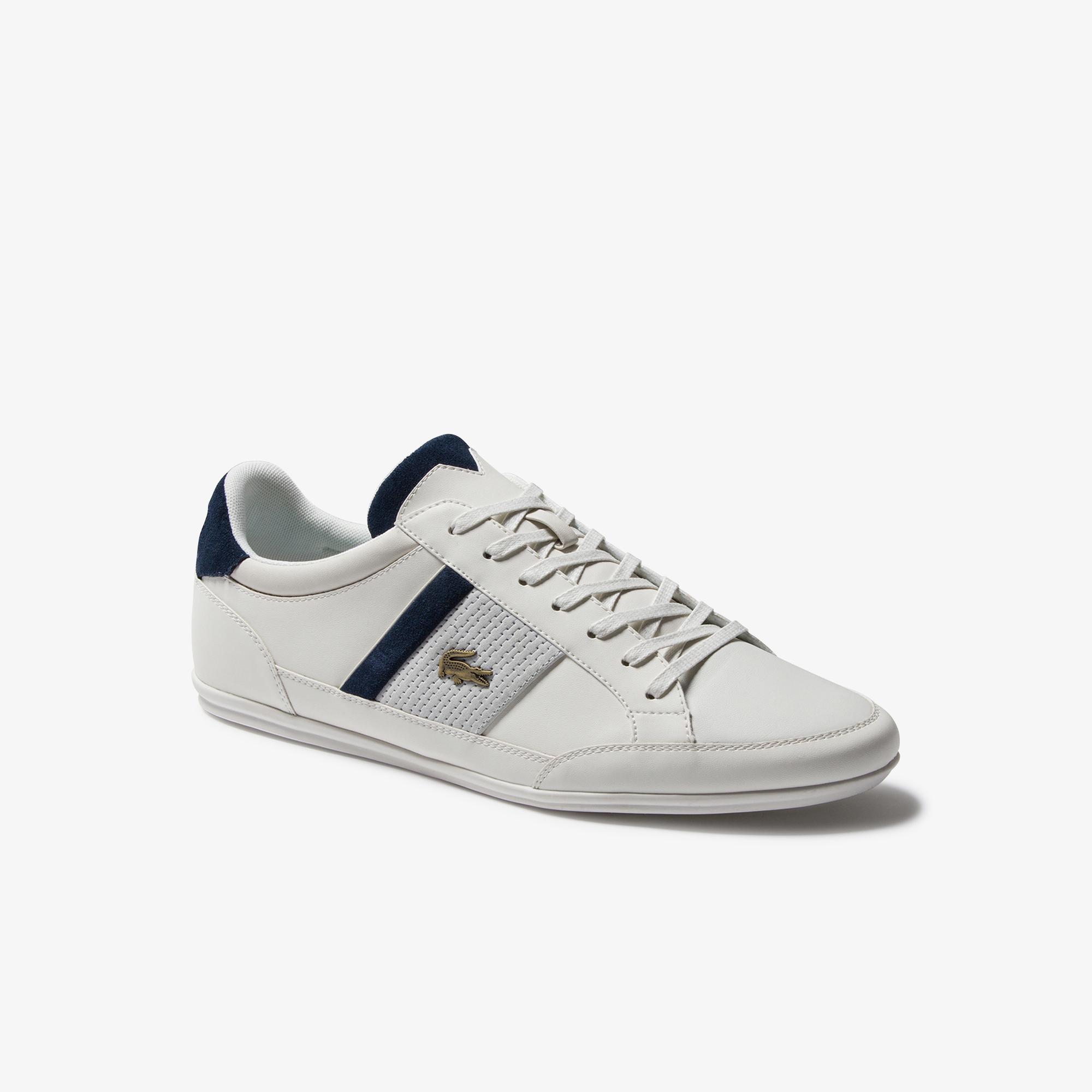 Lacoste Erkek Sneaker