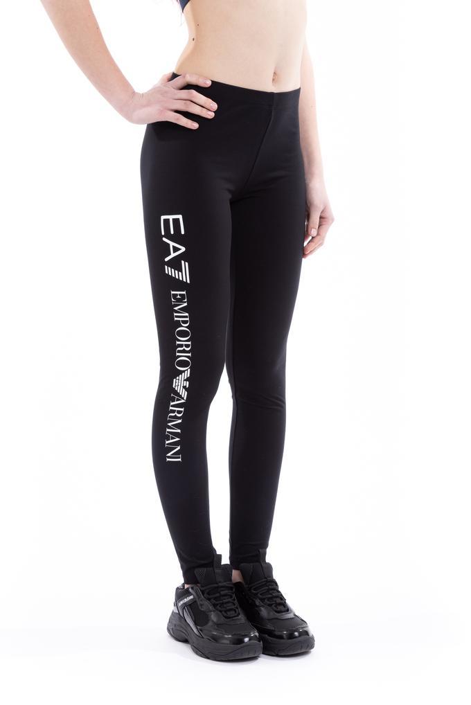 EA7 Kadın Tayt