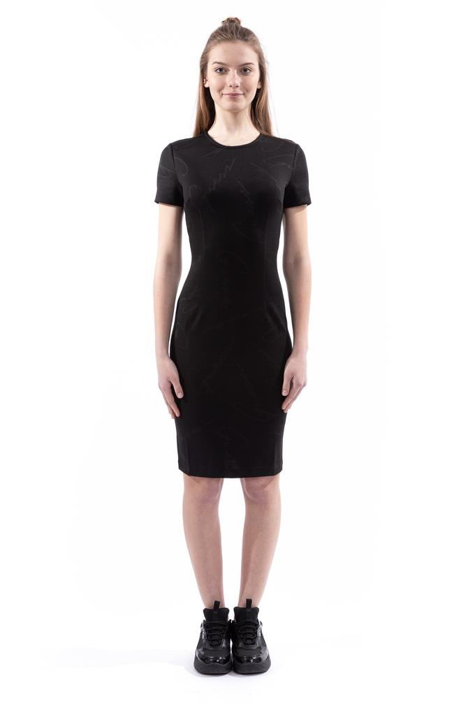 Guess Rhoda Kadın Elbise