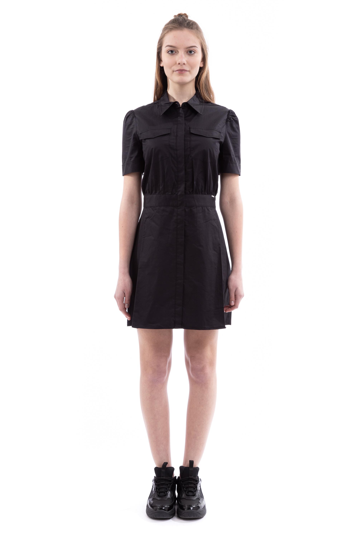 Guess Düşük Omuz Kadın Elbise