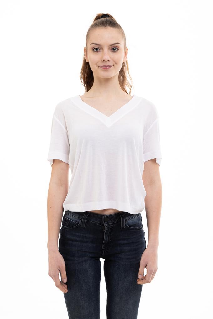 Guess Kadın Senem Top T-Shirt