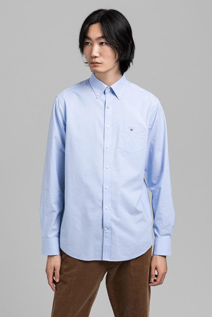 Gant Erkek Gömlek