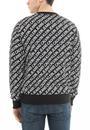 Calvin Klein Erkek Sweatshirt