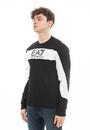 EA7 Erkek Sweatshirt
