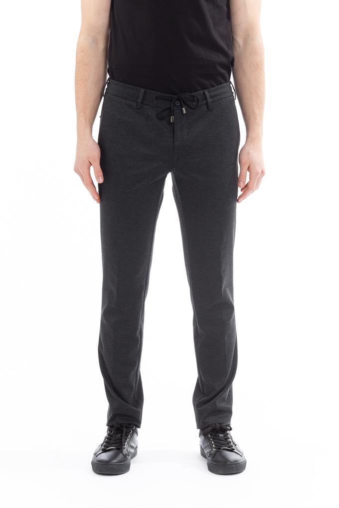 Stamatı's Erkek Pantolon