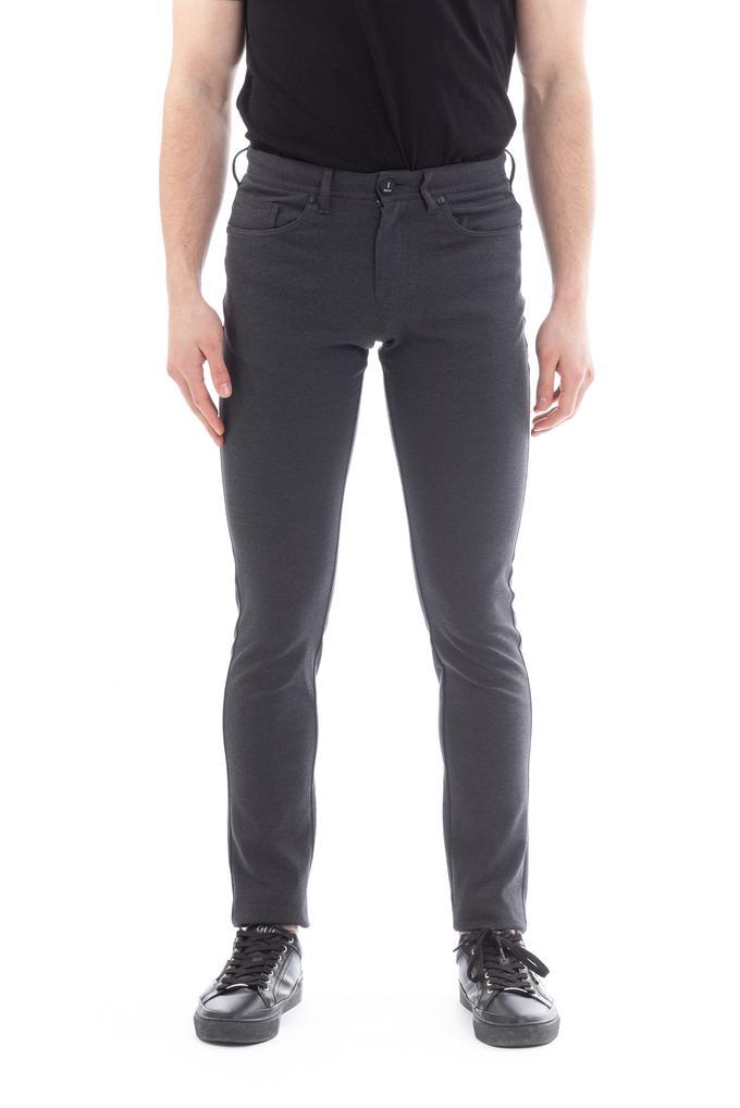 Stamati's Erkek Örme Pantolon