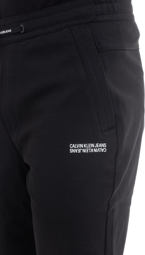 Calvin Klein Erkek Eşofman Altı