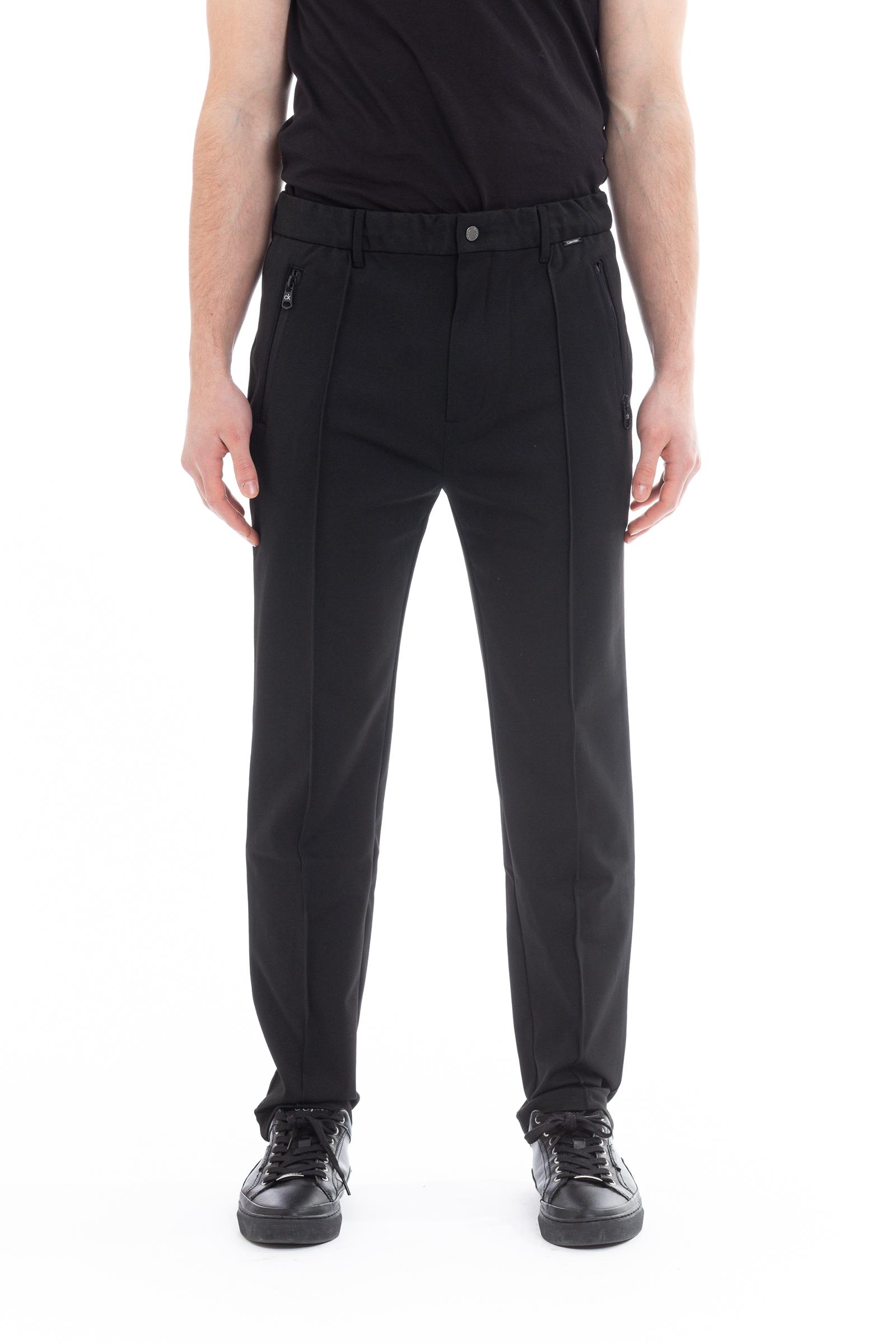 Calvin Klein Erkek Pantolon