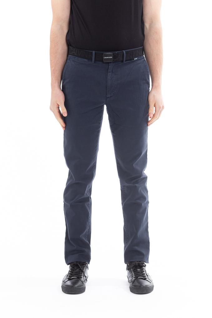 Calvin Klein Erkek Chino Pantolon