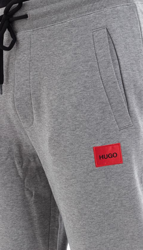 Hugo Boss Erkek Eşofman Altı