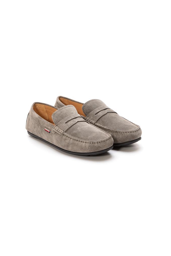 Tommy Hilfiger Erkek Loafer Ayakkabı